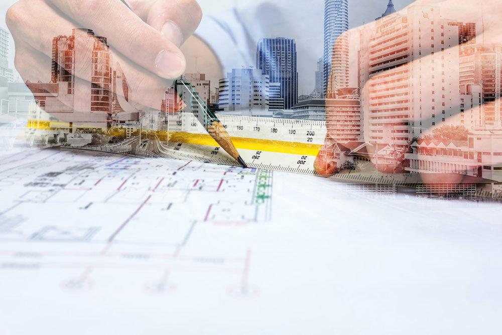 Оспаривание кадастровой стоимости в 2020 году: как оспорить кадастровую стоимость объекта недвижимости