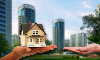 Продажа квартиры по переуступке прав по дду