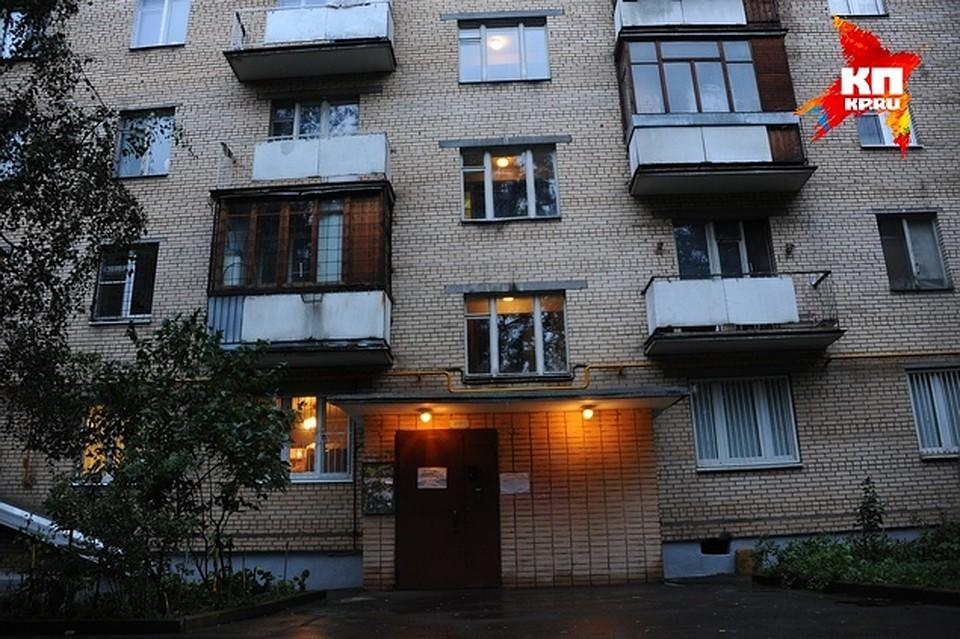Кредиты под залог недвижимости от сбербанка в московском