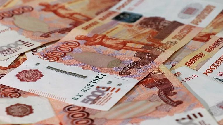 Юрий трутнев: дальневосточники смогут получить ипотеку под два процента — российская газета