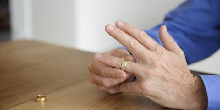 Сколько стоит развод в 2020 году?