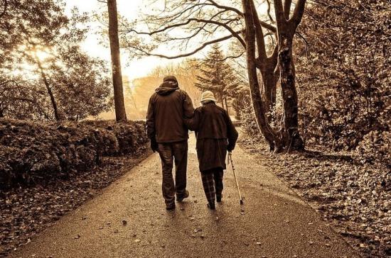 Совместное завещание супругов в россии