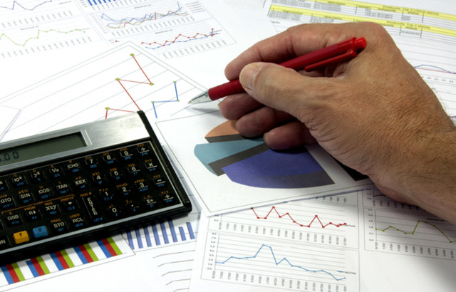 Оценка акций для вступления в наследство