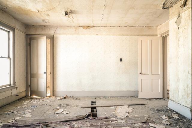 Что входит в ежемесячную оплату за содержание жилья?