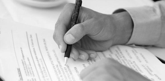 Наследственный договор как альтернатива завещанию | allkredits