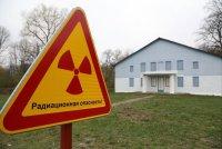 льготы чернобыльцам в 2020 году