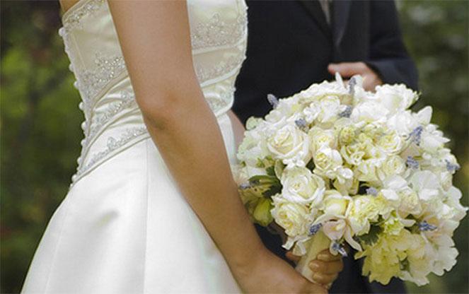 Где получить справку о браке после развода