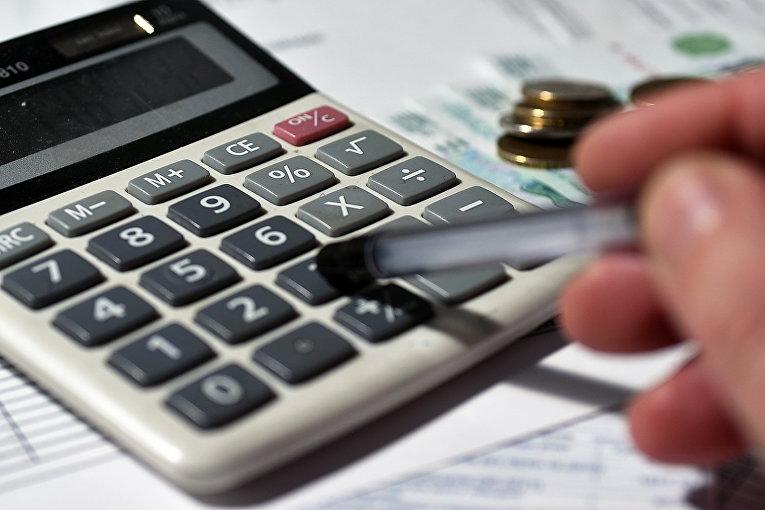 Налог для самозанятых граждан в 2020 году: все изменения и нюансы