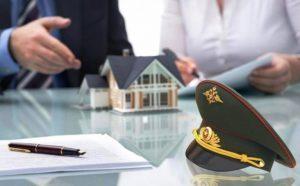 Раздел квартиры по военной ипотеке: 5 правил, которые нужно знать военнослужащему и его и супруге + ответы на часто задаваемые вопросы