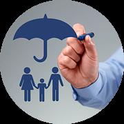 Страховка для путешествий за границу: медицинская страховка взр онлайн