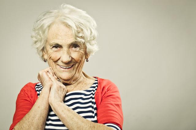 Сколько платят за опекунство над пожилым человеком в 2020 году