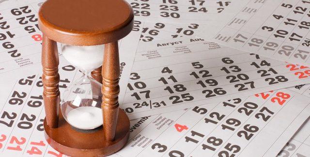 Срок исковой давности по алиментам: право требования выплат