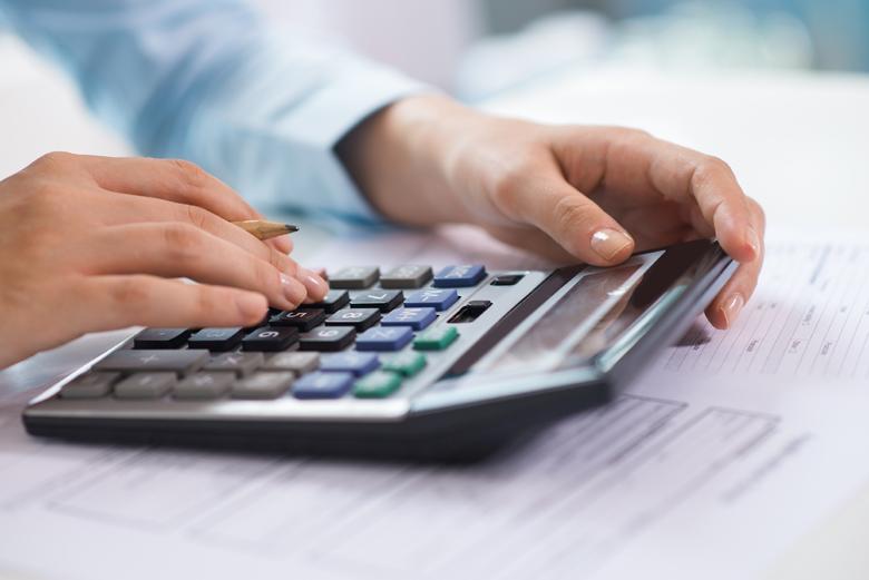 Минимальный размер оплаты алиментов для неработающих в 2020 году