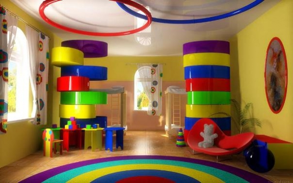 Повышение оплаты детского сада в 2020 году