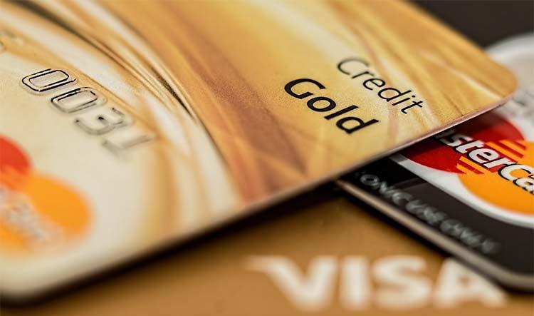 Важные причины отказа банка в кредите