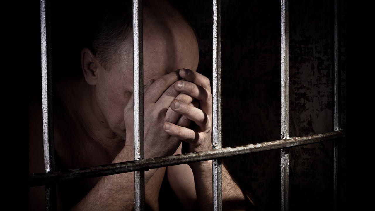 Как развестись с мужем, если он сидит в тюрьме: рекомендации, как подать на развод
