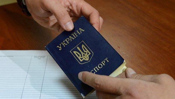 Как переехать в казахстан из россии: плюсы и минусы страны, способы оформления внж и пмж, трудоустройство и ведение предпринимательской деятельности