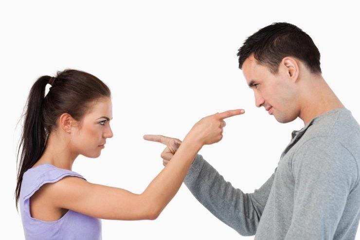 Имеет ли право на наследство гражданская жена после смерти гражданского мужа