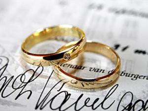 Нужны ли свидетели при регистрации брака в россии 2020