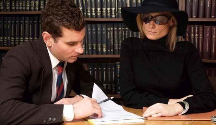Понятие недостойных наследников в правовом поле