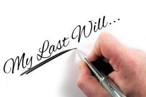 Наследование по закону очередность наследования обязательная доля в наследстве пережившего супруга