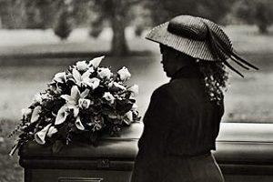 Права наследования и брачный договор – как поделится имущество после смерти одного из супругов?