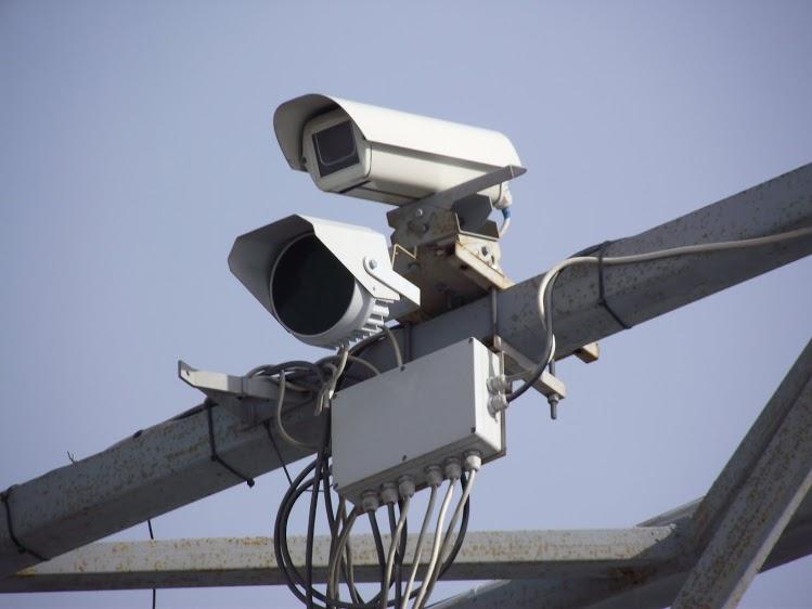 Через сколько приходит штраф с камеры после фиксации нарушения
