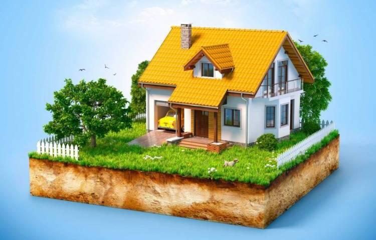 Как поставить на кадастровый учет земельный участок в 2020 году