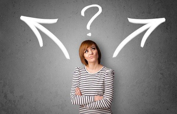 Получение квартиры в наследство по завещанию: условия и порядок оформления, необходимые документы, сроки принятия, налог при наследовании квартиры по завещанию   жилищный  консультант