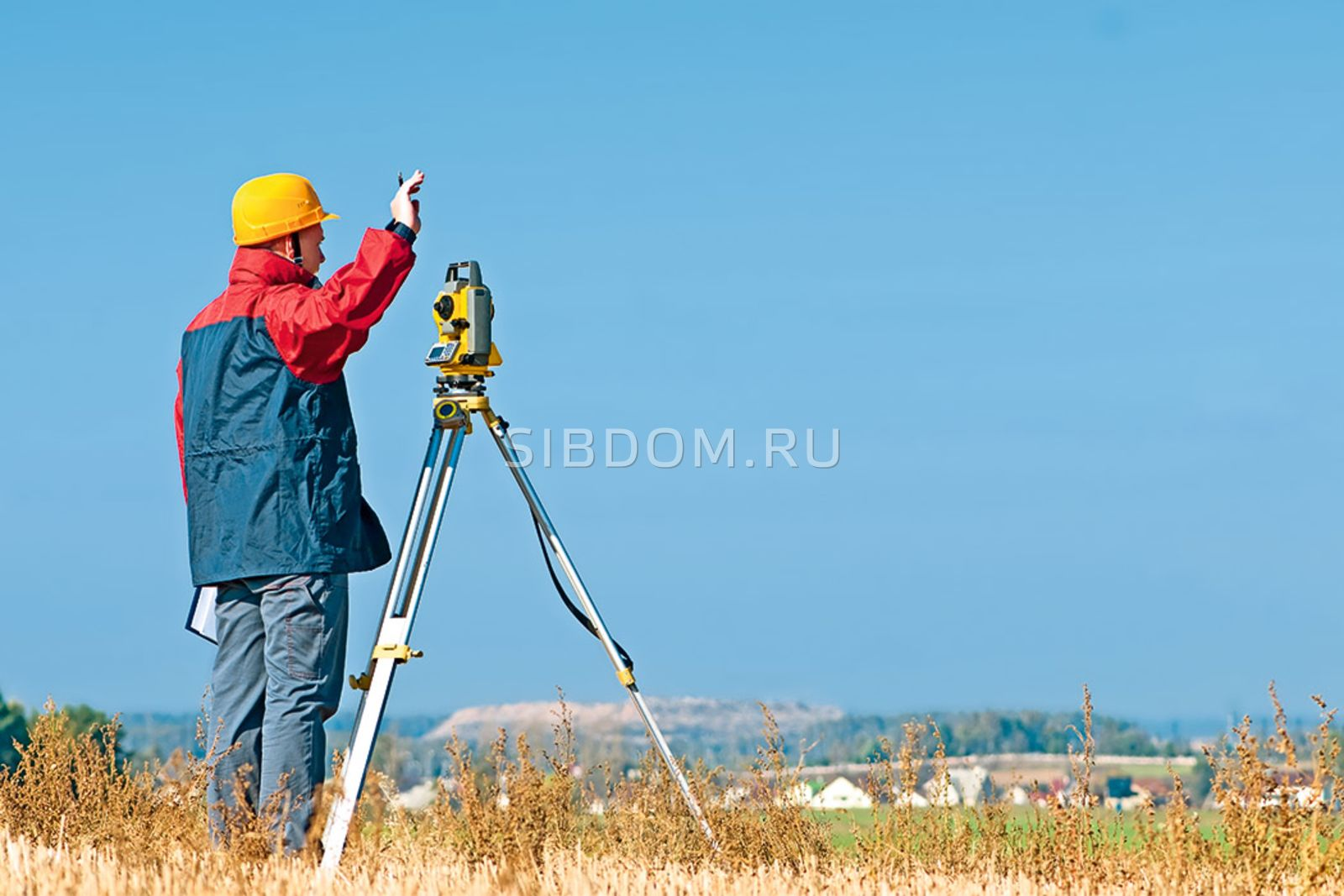 Как поставить земельный участок на кадастровый учет: пошаговая инструкция 2020