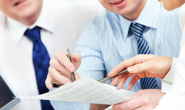 Налог на продажу земельного участка в собственности менее 3 лет