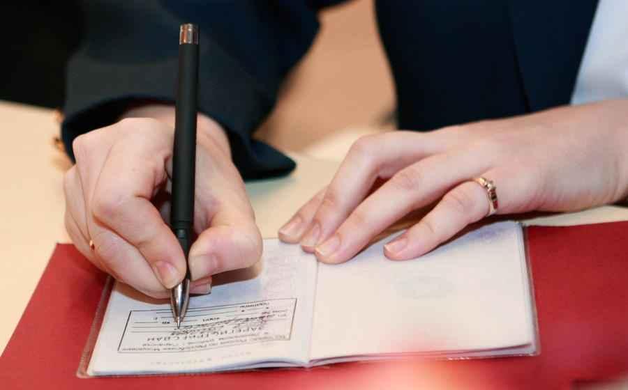 О временной регистрации: чем опасна для собственника, возможные риски
