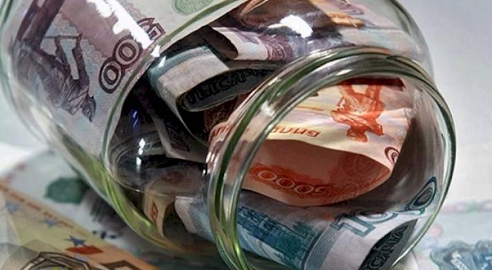 Завещание на вклад в сбербанке