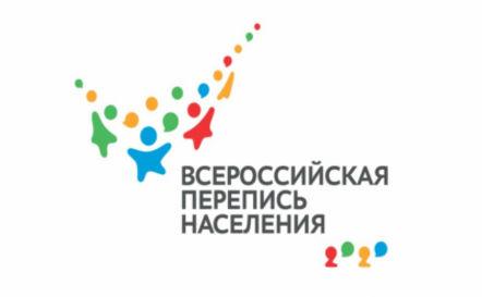 Что дает чернобыльское удостоверение в россии