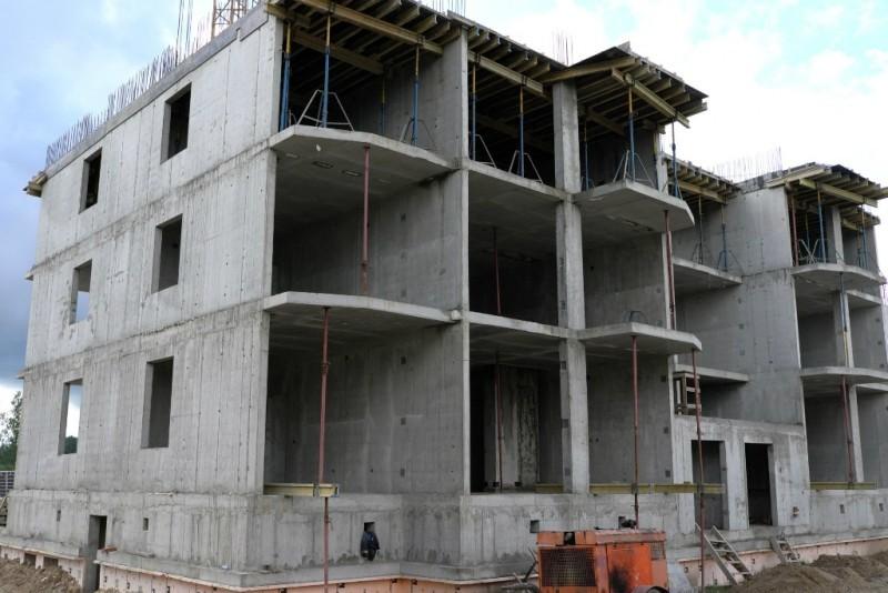Нужен ли проект при строительстве частного дома 2020