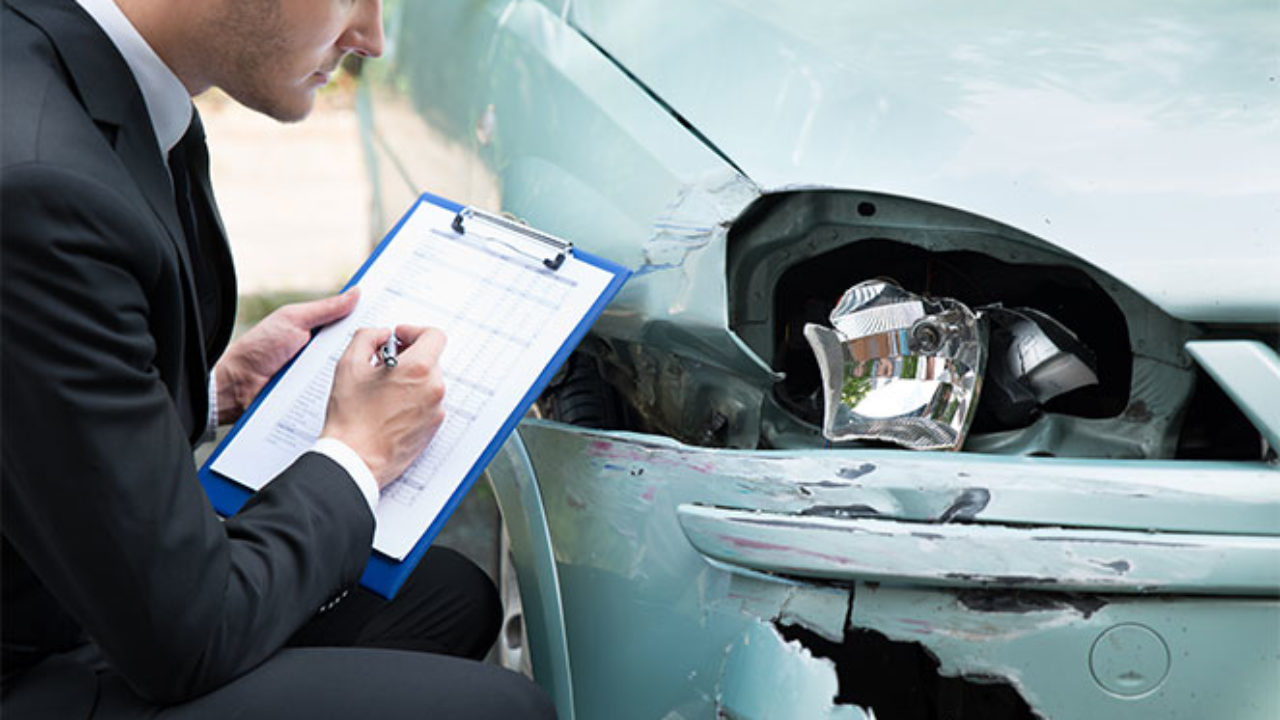Экспертиза автомобиля для постановки на учет: как проводится в 2020 году?