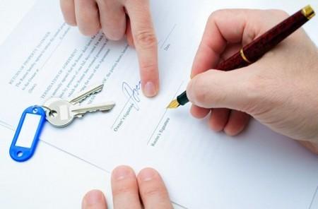 Сдача квартиры в субаренду – поднаем: рекомендации собственнику и арендатору жилого помещения + образец договора субаренды