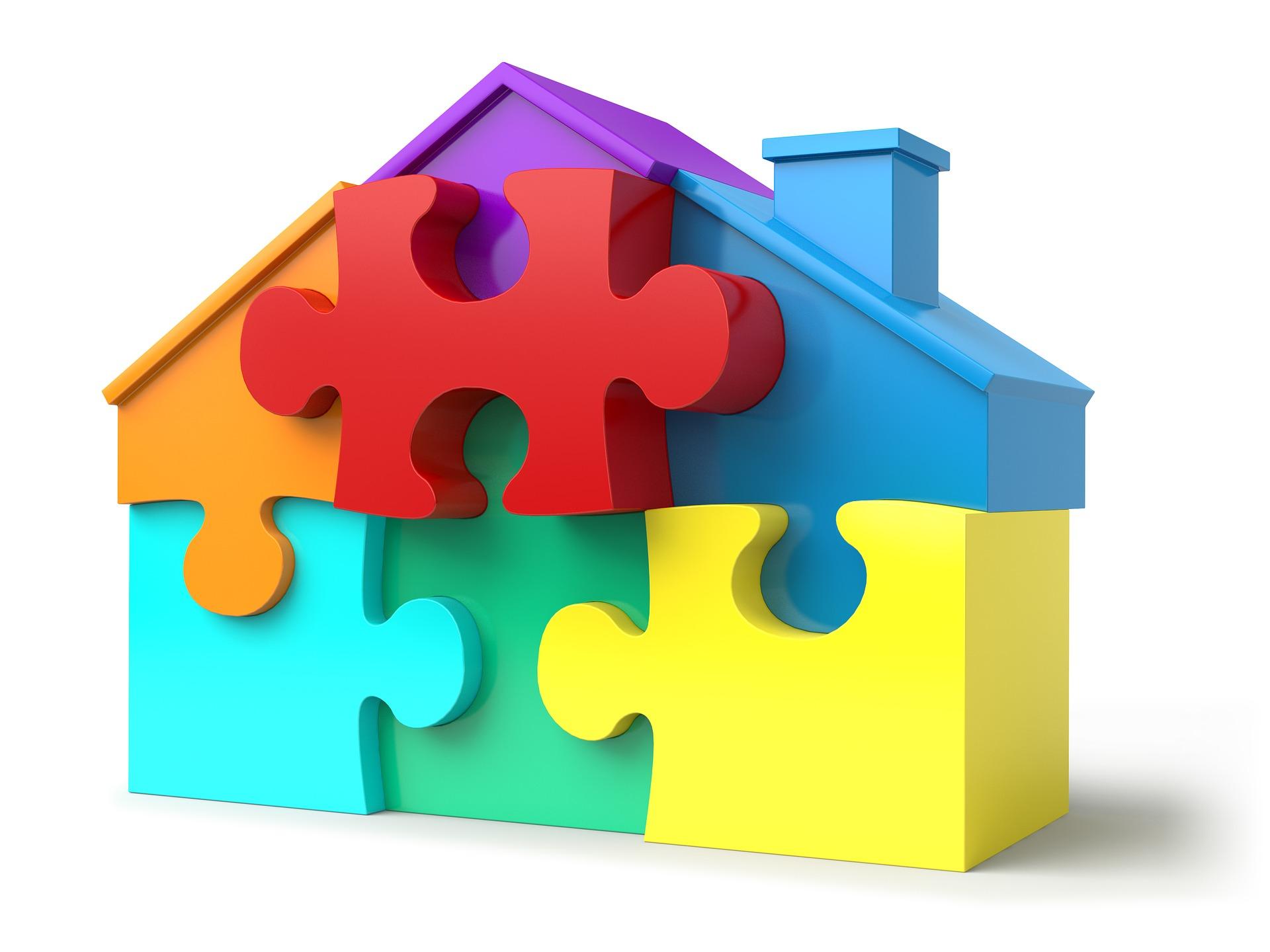 Можно ли снизить долг по ипотеке матери одиночке. uristtop.ru