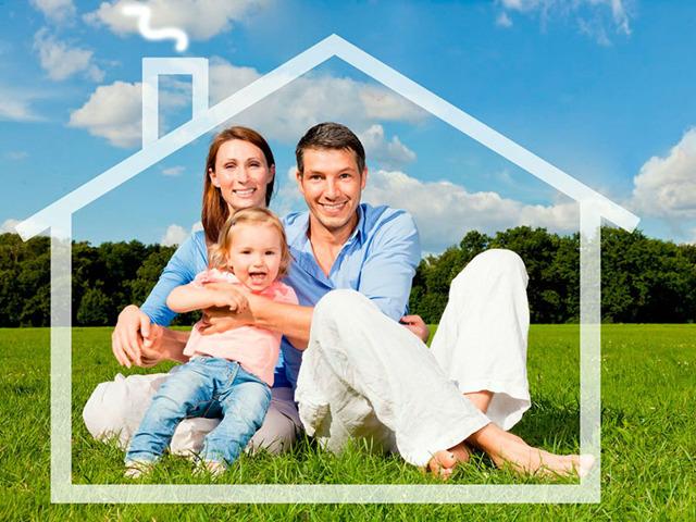 Как продать квартиру, купленную на материнский капитал? варианты продажи недвижимости