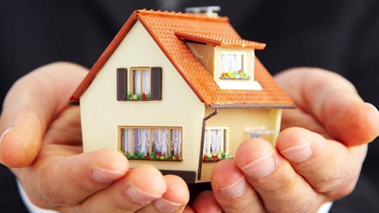 Как оформить завещание на дом, какие документы нужны, а также сколько стоит процедура?