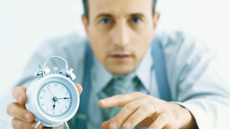 Что делать, если пропущен срок вступления в наследство