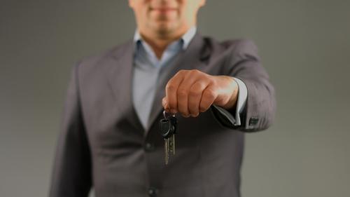 Налог при продаже полученных по наследству квартиры, дома, земли, машины