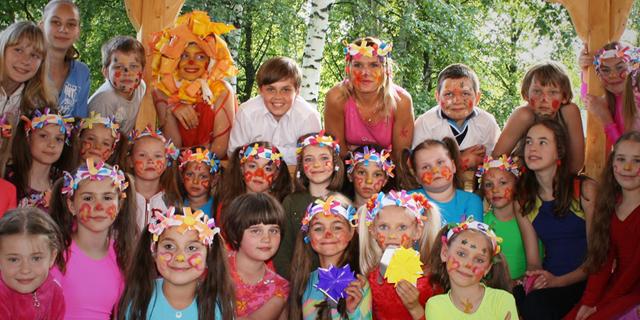 Компенсация за путевку в детский лагерь в москве и московской области в 2020 году