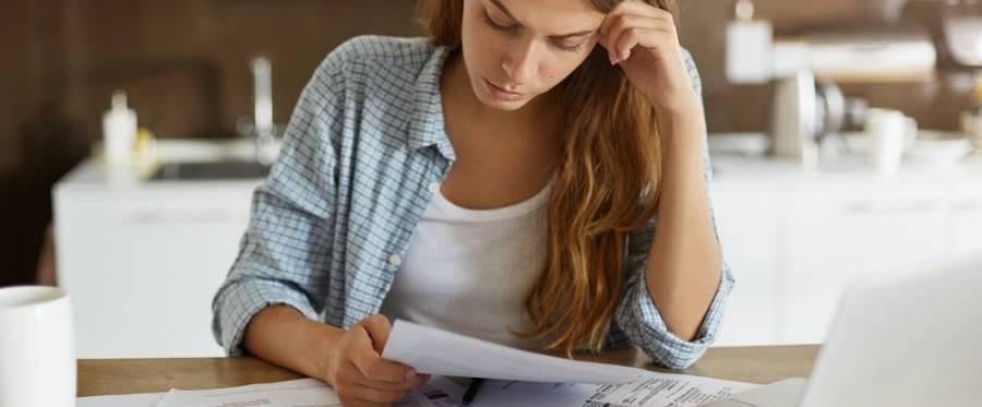 Выгоднее уменьшать срок кредита или ежемесячный платеж?