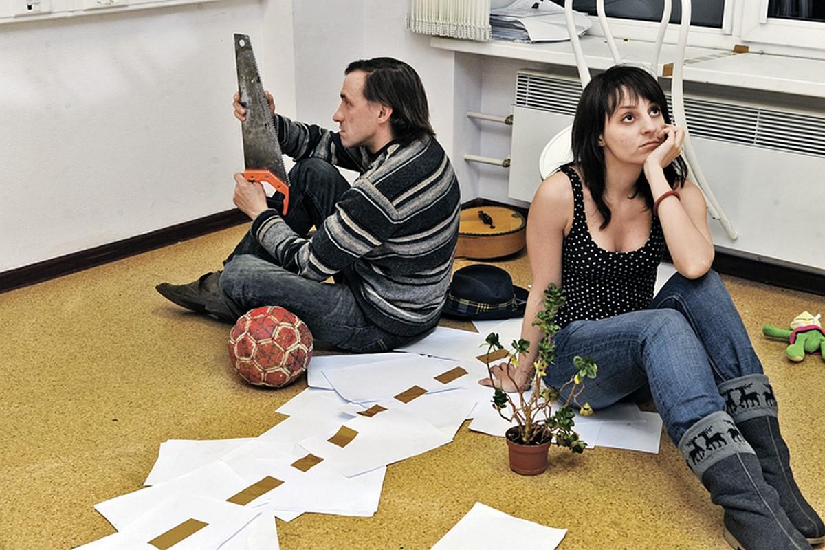 Делится ли полученное в браке наследство при разводе
