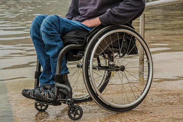 Как оформить инвалидность ребенку в 2020 году?
