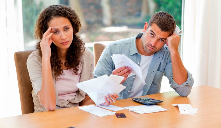 Как разделить при разводе имущество приобретенное до брака