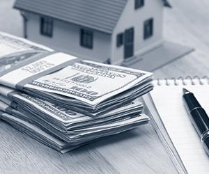 Налог с продажи квартиры, дома, земельного участка и другой недвижимости