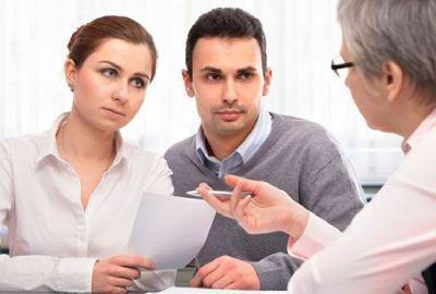 Как оспорить брачный договор кредитору (банку)?