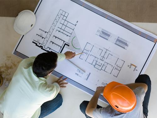 Как узаконить перепланировку квартиры в 2020 году